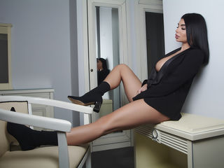 Webcam model aphr0dyte from LivePrivates