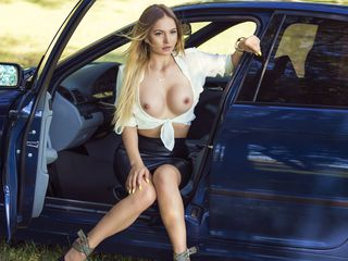 queensquirt20 -I m so sweet and