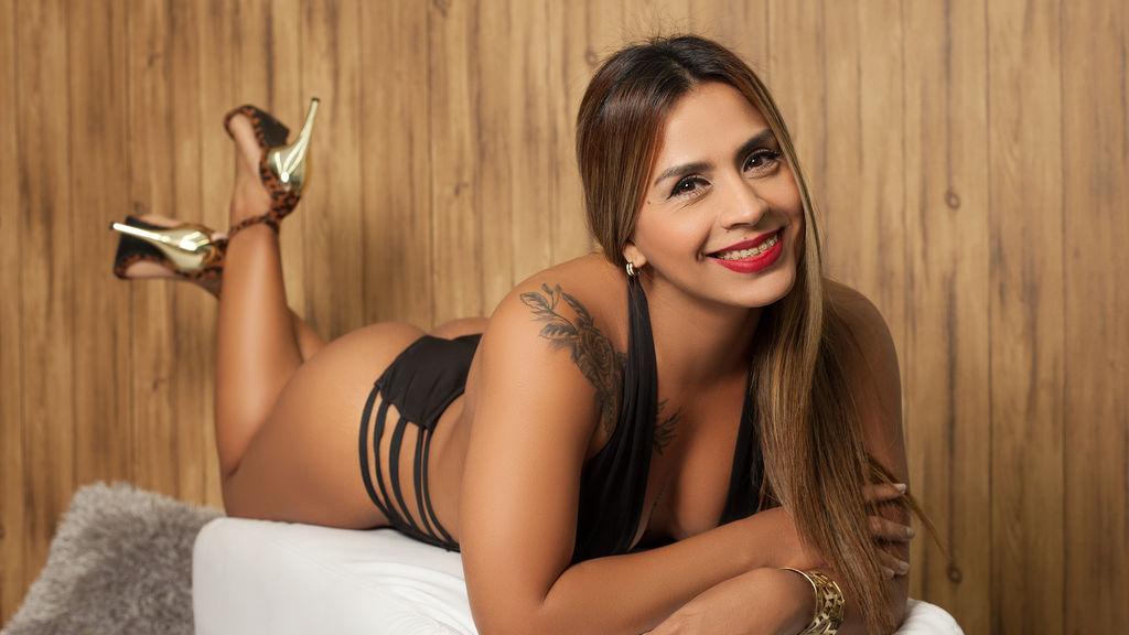 SoniiaMadison Jasmin