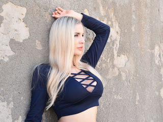 Mileena91 LiveJasmin-Let s spend time