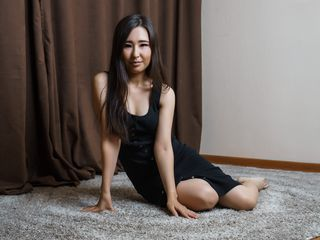 ShiSumi Live porn-Come in to discover