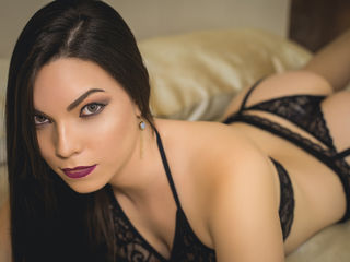 AntonellaJobs Marvellous Big Tits LIVE!-Hi my name is