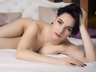 JesyNova Addicted live porn-In love with arts in