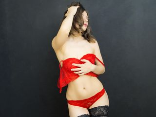 YourSexyMolly -I m naughty young