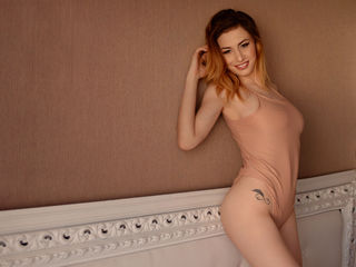 KaiiaMerlyn -I m a person with