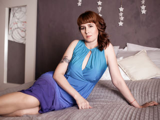 LadyMaisie Extremely XXX Girls-You ever try been