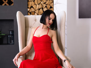 HottieHimera LiveJasmin-Hello! Your favorite