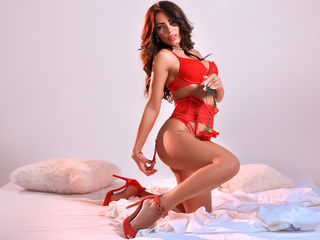 BlessedAisha -I am a sexy loving