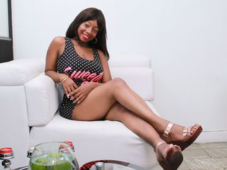 honeyyxnockers -Im a horny latin