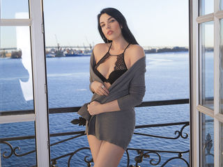 SilverLiv LiveJasmin-Well, what about me