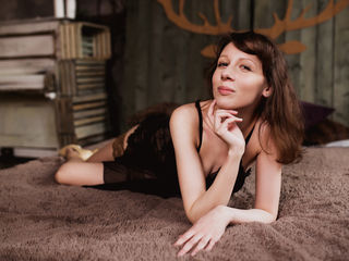 WingsOfDreams Jasmin Live-Welcome! You are
