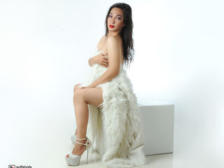 I'm A Sex Webcam Sensual Transvestite! My Age Is 24 Yrs Old And My Model Name Is CraVIngCONTESSA