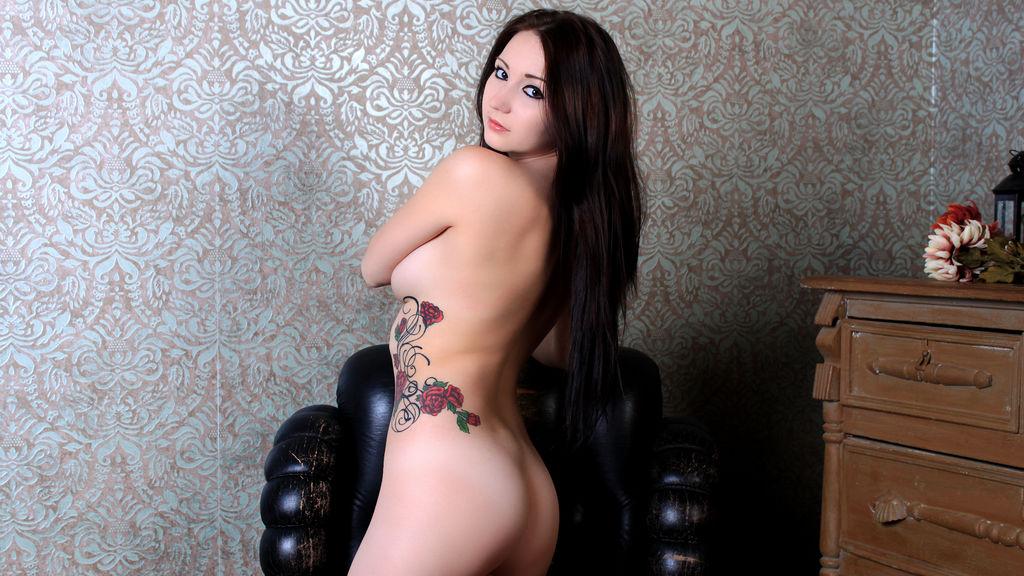LexyMoon Jasmin