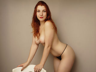 EllisFoxy -I m young friendly