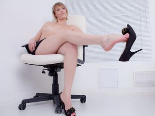 SquirtLady1