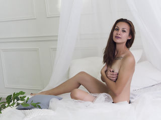 WildBBWanda Unbelievable Sexy Girls-I like to watch how