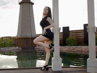 ChloeSaphireXXX -My friends all say