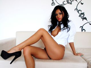 LovleyTyna -I m a nice girl and