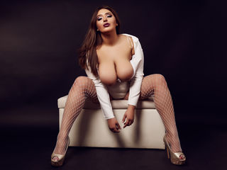 RebeccaBlussh Jasmin Live-I am the type of
