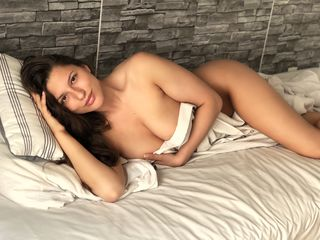 PernilleJo Real Sex chat-Hello friends I am