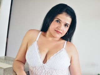 GlendaStarX Unimaginable Masturbate live-I m an angel who can