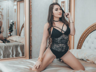 AshleyWalkeer Latina Webcam girl