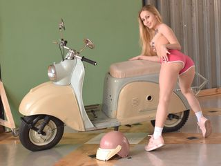 MinnyPeach LiveJasmin-I'll give you a