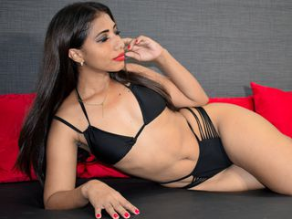 beautifulkarolay -I am a smart girl