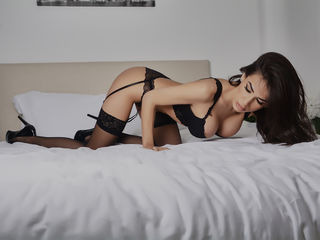 ElegantRebeka Amazing Cam Girls-I m waiting you to