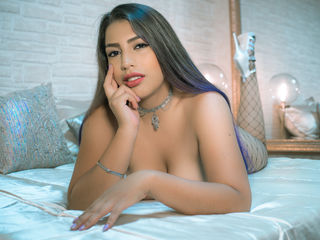 BiancaSantos Extremely XXX Girls-i m the perfect mix