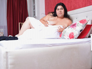 dominatryx -Hi guys I love to