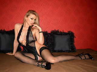 vipersexlove Adults Only!-Hello I m Kelly