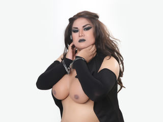My Name Is IOincKingCock! I Have Black Hair, I'm 29 Years Of Age! A Live Chat Graceful Tranny Is What I Am