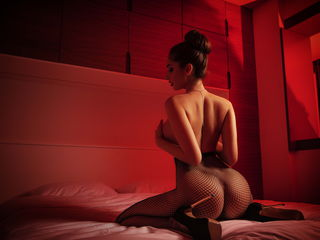 EllieJean Extremely XXX Girls-A simple lady you