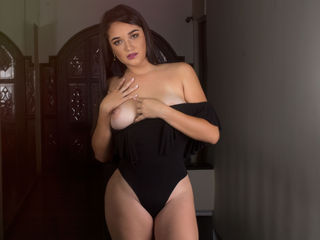 AlanaRoss -Hey guys welcome to