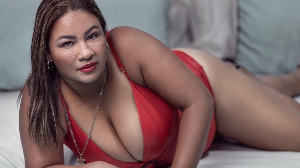JuanaGil Jasmin