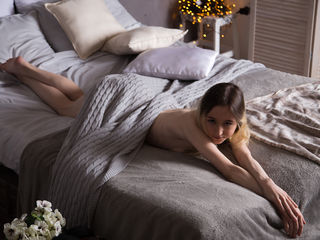 KsanaSweety -Hot and sensual