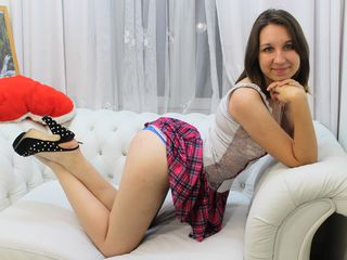 LanaDeLova -I m hot innocent