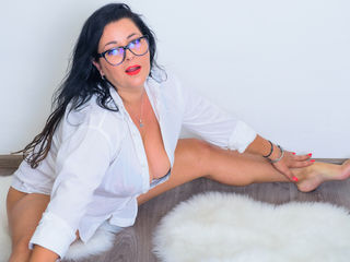 DorothyHot -I m a real woman