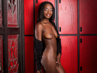 ArianaChapman -Hey guys welcome to