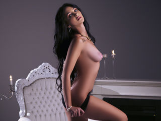 AlexaFrye Sexy Girls-I m always in the
