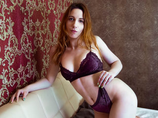 AuroraFox Webcam With Her-Hello Let s get
