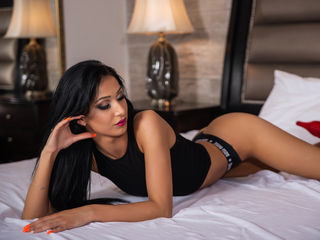 AlesiaXanderr Sexy Girls-I have an extremely