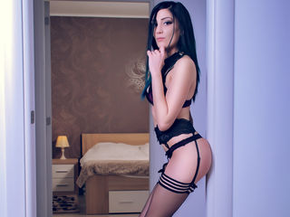 PatriciaPricee -Fascinated by soul