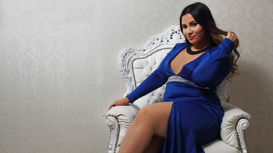LIVEJASMIN-SEXCHAT.CH - Free Live Jasmin Sex Cam Chat Shows