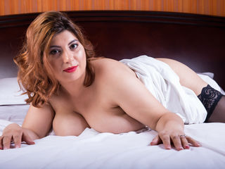 JulieMarieBoobsx -My name si Julie I