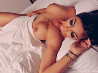 Ezraa Unbelievable Sexy Girls-Would u dare to get