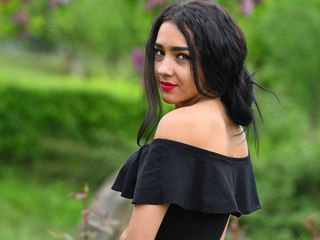 MichelleJoyce Sexy Girls-i am 19 years old