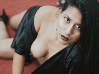 CinthyaLure Extremely XXX Girls-I am a lovely girl