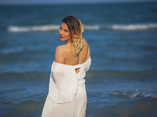 Voir le liveshow de  KendraStyle de Livejasmin - 32 ans - I like meeting new persons, thats why I have this job. Its all about curiosity. I want to kn ...